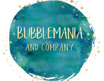 Bubblemania and Company